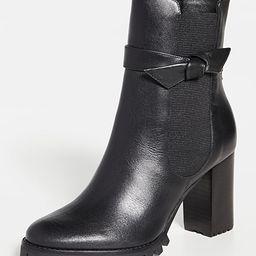 Clarita Rain Boots | Shopbop