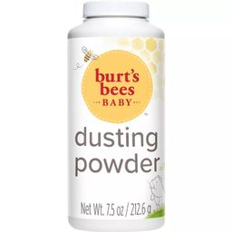 Burt's Bees Baby Dusting Powder - 7.5oz | Target