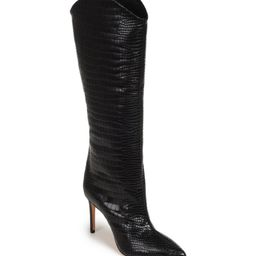 Maryana Pointed Toe Boot   Nordstrom