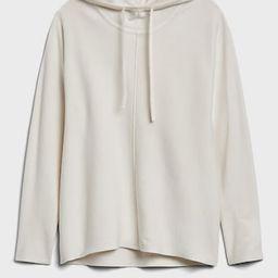 Sweater Hoodie   Banana Republic (US)