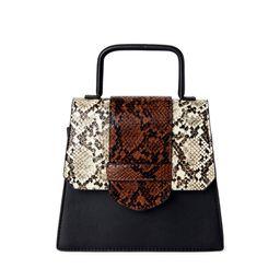 Scoop Top Handle Handbag   Walmart (US)