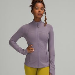 Define Jacket | Women's Jackets | lululemon | Lululemon (US)
