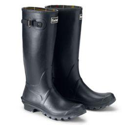 Barbour® Bede Wellington Boots | Orvis (US)