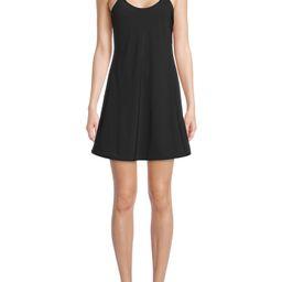 Athlux Women's Active Exercise Dress - Walmart.com | Walmart (US)
