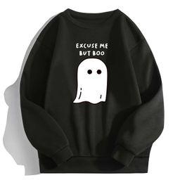 Letter & Graphic Drop Shoulder Sweatshirt | SHEIN