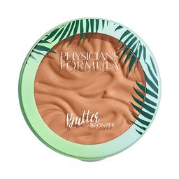 Physicians Formula Butter Bronzer, Sun-Kissed, 0.38 Ounce | Amazon (US)