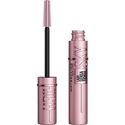 Maybelline Sky High Washable Mascara Makeup, Volumizing Mascara, Buildable, Lengthening Mascara, ... | Amazon (US)
