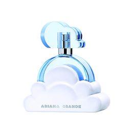 Ariana Grande Cloud Eau de Parfum Spray ,clear ,3.4 oz | Amazon (US)