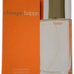 Happy By Clinique For Women, EDP, 3.4 Fl Oz | Amazon (US)