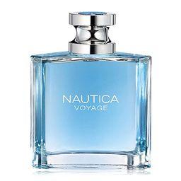 Nautica Voyage By Nautica For Men Eau De Toilette Spray, 100 ml | Amazon (US)