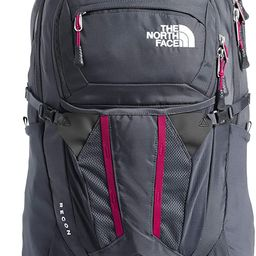 The North Face Recon Womens Backpack   Amazon (US)