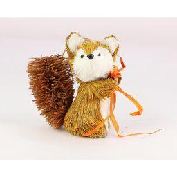 Way To Celebrate Woodland Critter-fox   Walmart (US)