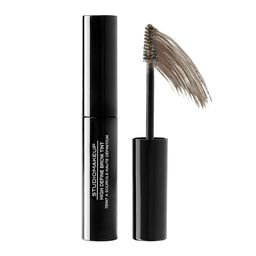 Studio Makeup High Define Brow Tint – Eye Brow Tint Light Brown Formulated to Hydrate and Cover...   Amazon (US)