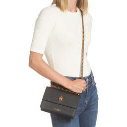 Mini Shoreditch Leather Crossbody Bag   Nordstrom   Nordstrom