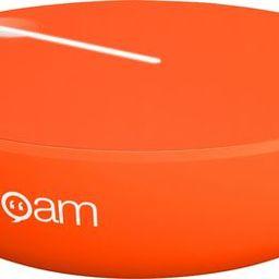 Skyroam - Solis Lite Wi-Fi Hotspot | Best Buy U.S.