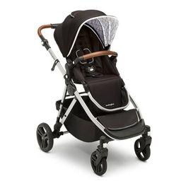 Mockingbird Single-to-Double Stroller | Target