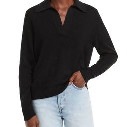 C by Bloomingdale's                                                                Polo Cashmere ...   Bloomingdale's (US)
