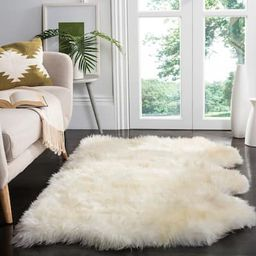 Buy Area Rugs Online at Overstock   Our Best Rugs Deals   Overstock