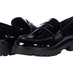 Lotto Loafer   Zappos