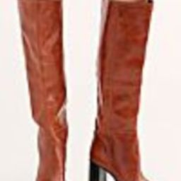 Grayson Tall Boots | Free People (US)