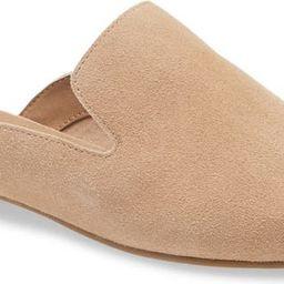Nova Mule | Nordstrom, Flat Mules, Fall Shoes, Neutral Mules, Tan Mules, Loafers, Tan Flats | Nordstrom