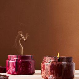 Capri Blue Autumn Candle Tin | Anthropologie (US)