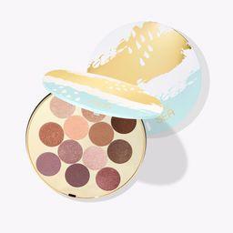 salt lyfe eyeshadow palette   tarte cosmetics (US)