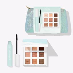 paradise in a pouch eye collection   tarte cosmetics (US)