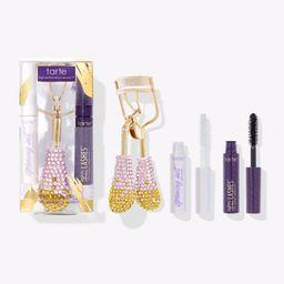 lash lifting trio   tarte cosmetics (US)
