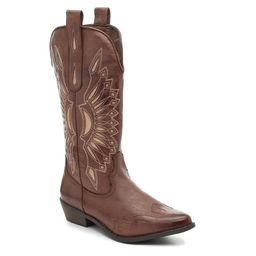Bandera Cowboy Boot | DSW