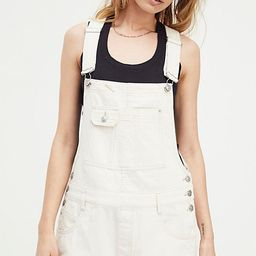 Baggy Shortall | Free People (US)