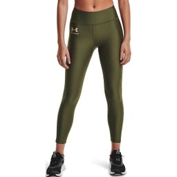 Under Armour Women's Freedom High Rise Leggings   Academy Sports + Outdoors