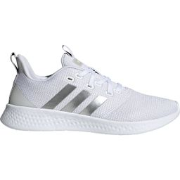 adidas Women's Puremotion Shoes   Academy Sports + Outdoors