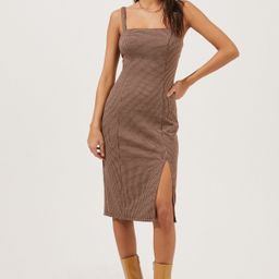 Fall Dresses | ASTR The Label (US)