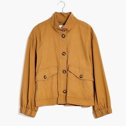 Sale Price  $99.99 | Madewell