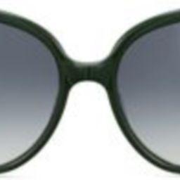 Adeline | Warby Parker (US)