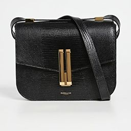 Vancouver Bag | Shopbop