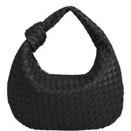 Melie Bianco Women's Drew Small Hobo Bag & Reviews - Handbags & Accessories - Macy's   Macys (US)