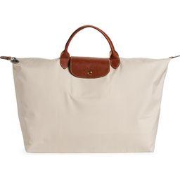 Le Pliage Travel Bag | Nordstrom