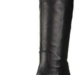 Sam Edelman Women's Lindsey Knee High Boot | Amazon (US)