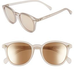 Bandwagon 51mm Sunglasses | Nordstrom