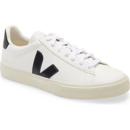 Campo Sneaker   Nordstrom