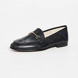 Loraine Loafers   Shopbop