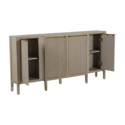 Leary Sideboard | Scout & Nimble