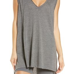 City Vibes Oversize T-Shirt | Nordstrom
