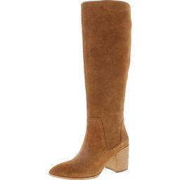 Buy Women's Boots Online at Overstock   Our Best Women's Shoes Deals   Overstock