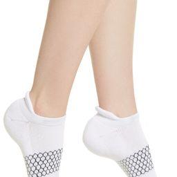 Solid Ankle Socks | Nordstrom