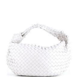 2020 Jodie shoulder bag | Farfetch (US)