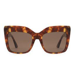 Vania   DIFF Eyewear