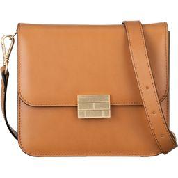 Le Signature Mini Leather Crossbody Bag | Nordstrom